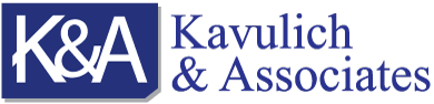 Kavulich and Associates, P.C.