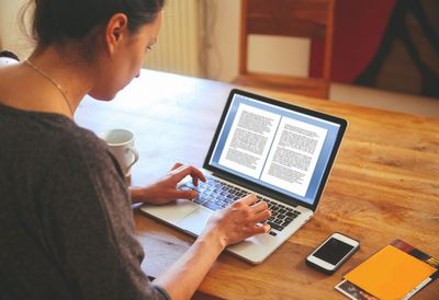 Exactly the same Day Essay Pitfall  valuable than within the previous